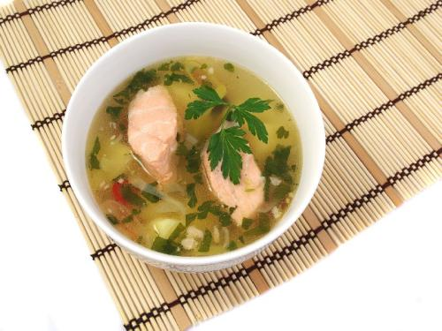 sup-ryibnyiy