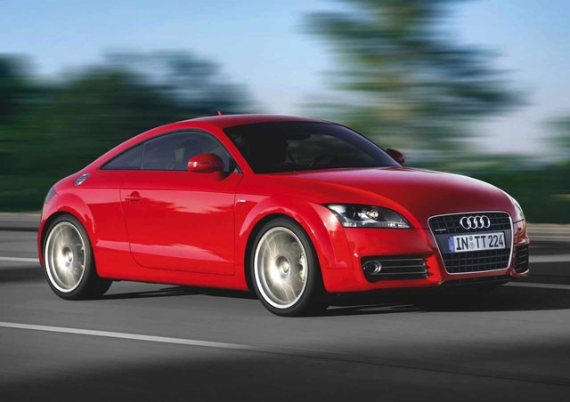 Image Result For Harga Audi A Tdi