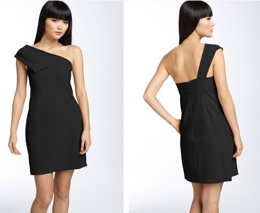 маленькое-черное-платье1