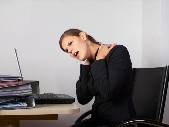 Грудной остеохондроз боли по ночам