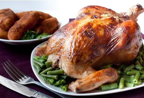 курица-с-черносливом-в-духовке
