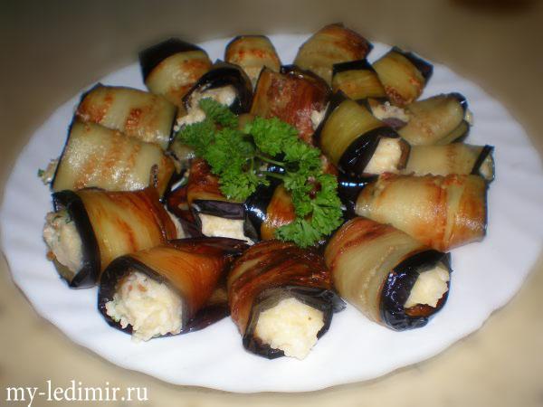 Рецепты блюд рыбы минтай