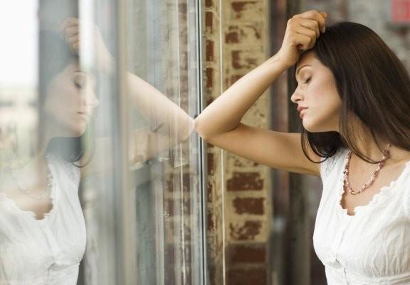 как-избавиться-от-чувства-вины