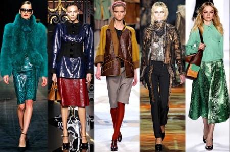 модная-одежда1