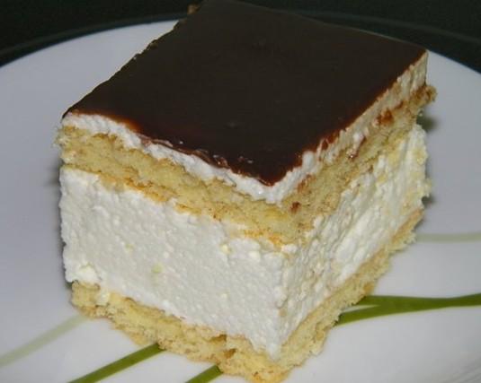 Торты рецепты видео рецепти торта