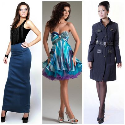 Одежда Для Женщин Невысокого Роста