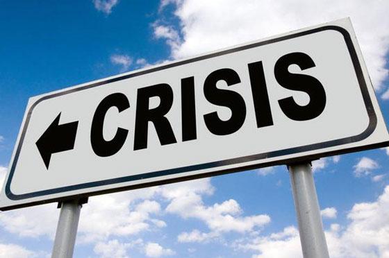 Выход из кризисной ситуации