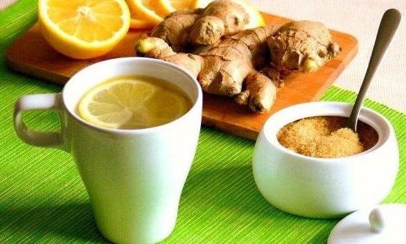Как лечить кашель народными рецептами