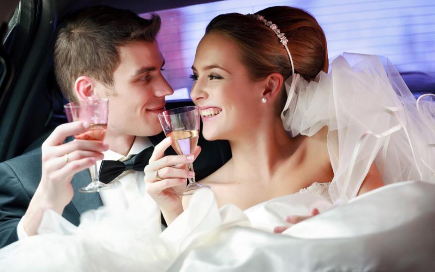 Выйти замуж за болгарина знакомства