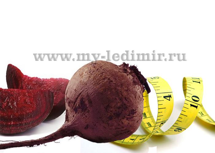 рецепты салатов и супов для похудения с фото