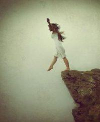 А вы найдете выход из кризисной ситуации? Пройдите тест