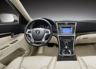 Как настроить машину под себя чтобы было комфортно и безопасно