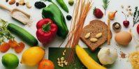 Роль углеводов в рационе питания человека