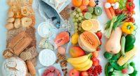 Законы раздельного питания: суть и основные принципы