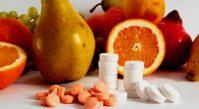 Авитаминоз, гиповитаминоз и гипервитаминоз: причины и симптомы