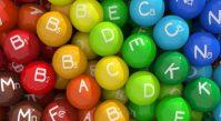 Витамины для иммунитета и нейтрализации действия свободных радикалов
