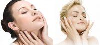 Почему и как стареет кожа лица – вся информация кратко