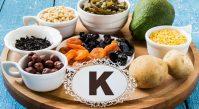 Витамин К (викасол): функции и значение, как проявляется недостаток