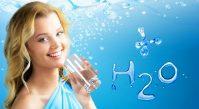 Биологическая роль и значение воды для здоровья человека