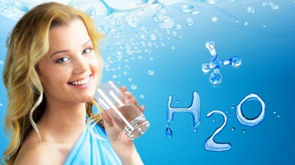 Картинки по запросу Роль воды в организме человека
