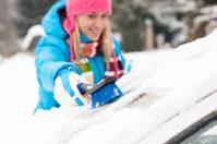 Советы автолюбителям: как подготовиться к зиме заблаговременно