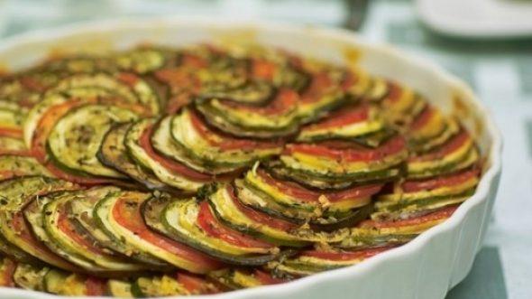 Рецепты для блюд для микроволновки и способ приготовления автозапчасти тюнинг ваз в спб