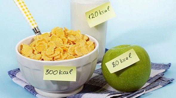срыв с радикальной диеты что делать