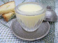 Рецепт сгущенного молока с фото— Проще и вкуснее не бывает