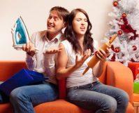 Почему мужчины долго не хотят жениться
