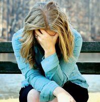 Надоела хандра— узнайте как бороться с депрессией