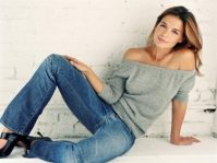 Модные джинсы года— вот такие