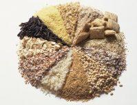 Чем хороша и полезна диета на кашах: личный опыт