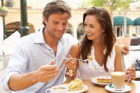 Дружба между мужчиной и женщиной – это реально?