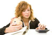 Планирование семейного бюджета без долгов