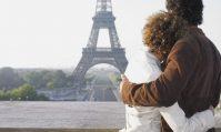 Отношения между мужчиной и женщиной проходят 3 этапа любви