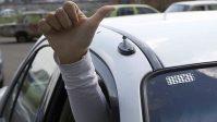 Есть ли этика вождения на дороге