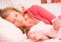 Как определить замершую беременность и отсечь главные риски