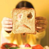 Кому подходит меню аглютеновой диеты
