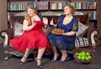 Чем полезно голодание для похудения и какие ошибки недопустимы