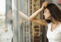 Мучает чувство вины: как избавиться