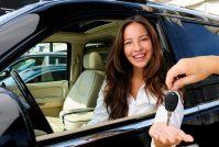 Как выбрать автомобиль: критерии выбора
