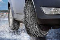 Узнаем как выбрать шины для автомобиля