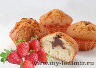 Домашний простой кекс— 2 лучших рецепта для любимых