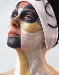 Косметическая глина для лица и не только
