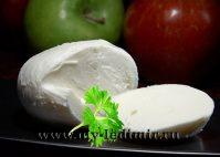 Домашний крем-сыр: простой и полезный рецепт