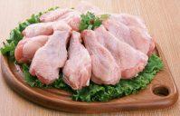 Такая легкая и самая доступная куриная диета