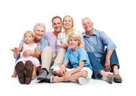 Жизнь с родителями счастье или миф?