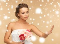 Как выйти замуж за мужчину своей мечты: глупость или реальность?