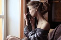 Негативные мысли: топ 10 советов как их победить