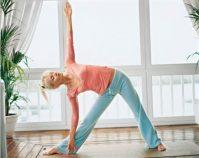 Правильное лечение остеохондроза в домашних условиях